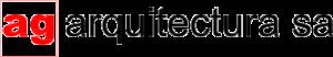 logo AGarquitectura
